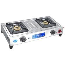 Two Burner Gas Cooktop Propane Two Burner Gas Cooktop Cooking Performance Group Hp212 2 Burner