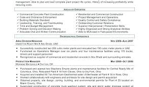 Resume Buzzwords For Management project management resume buzzwords resume management resume