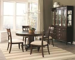Dining Room Sets San Diego Dallas Designer Furniture Alyssa Formal Dining Room Set With