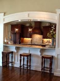 bar ideas for kitchen best 25 kitchen bar counter ideas on kitchen