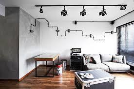 7 amazing hdb flats in sengkang and punggol design inspiration