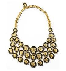 italian jewellery designers vintage italian costume jewelry designers thin
