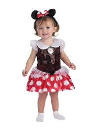 minnie mouse toddler infant costume minnie mouse toddler