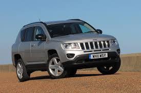 compass jeep jeep compass estate review 2011 2015 parkers
