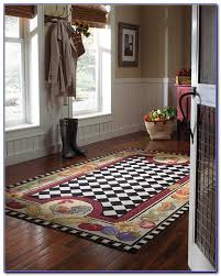 Braided Rugs Jcpenney Jcpenney Octagon Area Rugs Rugs Home Design Ideas Kl9kdrg7n3