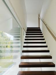 Modern Design Staircase 73 Ideas For Modern Stairs Design Which Enhance The Home Individuality