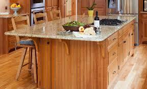 cabinets for kitchen island kitchen cabinet islands ideas 3 island cabinets hbe kitchen