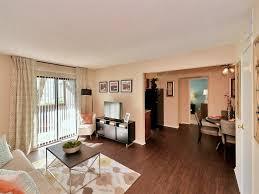 Arium Parkside Apartments by Cedarbrook Carrollton Tx Walk Score