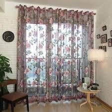 rideaux de cuisine cagne rideaux et voilages achat vente rideaux et voilages pas cher