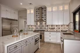 kitchen and bath showroom island best jk cabinetry dealer kitchen bath remodel intended for
