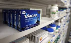 viagra pfizer s uk patent turns impotent