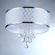 glass chandelier globes lights mini lamp shades pendant light covers wall sconce
