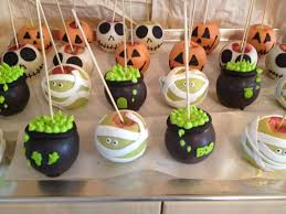 where can i buy candy apples best 25 gourmet candy apples ideas on gourmet apples