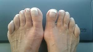 world nails u0026 tanning madison al 35758 yp com
