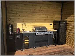 evier cuisine exterieure evier exterieur terrasse 935762 evier cuisine exterieure meuble