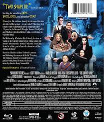 lurch addams family halloween costume amazon com addams family blu ray various movies u0026 tv
