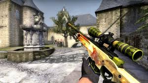Cs Go Wildfire by The History Of Cs Go Operations Articles Team Dignitas