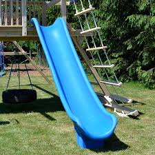 backyard slides for sale home decorating interior design bath