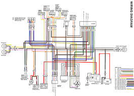 arctic cat 650 wiring schematic 2000 arctic cat 500 4x4 atv wiring