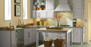 kitchen design studio serving all of western new york clarence