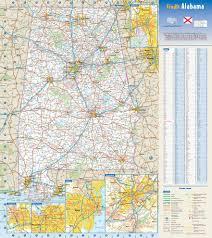 Coors Field Map Mapsherpa Globe Turner