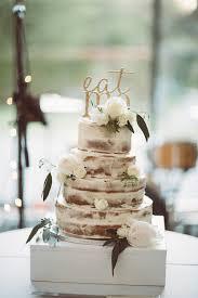 100 giant wedding cakes outrageous wedding cakes youtube