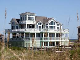 how to rent the perfect beach house u2014every time coastal living