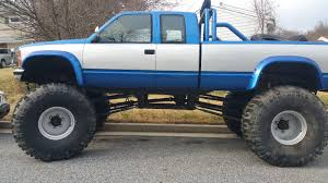 monster jam truck for sale monster trucks images reverse search
