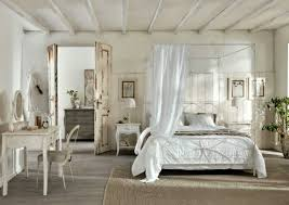 schlafzimmer shabby schlafzimmer im shabby chic wohnstil einrichten ein hauch romantik