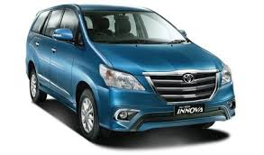 Innova 2014 Interior Toyota Innova 2015 Price Specs Review Pics U0026 Mileage In India
