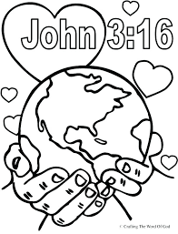 biblical coloring pages preschool bible color pages for preschoolers holyfamilyandheri com free