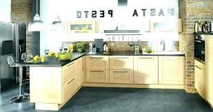 cuisine a prix d usine cuisine direct usine allemagne cuisine prix usine a plan travail