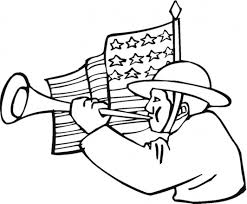 us flag coloring pages veteran american flag coloring page flags coloring pages of