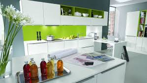 kitchen designs and ideas 30 stylish functional contemporary kitchen design ideas