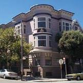 san francisco one bedroom apartments for rent san francisco bay area apartments roommates furnished and