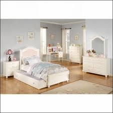 King Adjustable Bed Frame Bedroom Marvelous King Size Metal Headboard And Footboard Bed