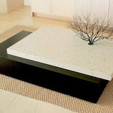 best 25 unusual coffee tables ideas on pinterest plant stands