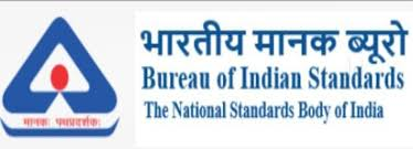 government bureau bureau of indian standards arera colony government organisations