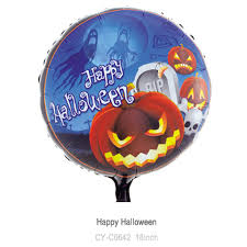 high quality mickey mouse halloween party promotion shop for high