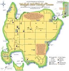 map ideas best 25 door county map ideas on door county wi door