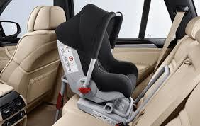 bmw car seat bmw x6 rear seat conversion kit 5 passenger modification of seat