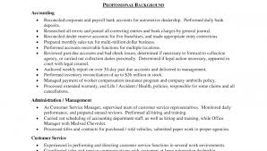 Objective Resume Customer Service Resume Customer Service Objective Customer Service Manager Resume