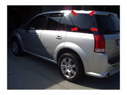 saturn windshield replacement prices u0026 local auto glass quotes