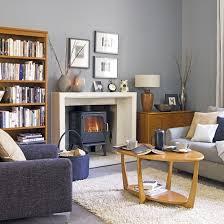 download dulux living room ideas astana apartments com