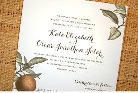 marriage wedding cards idea marriage wedding invitation wording and rustic wedding