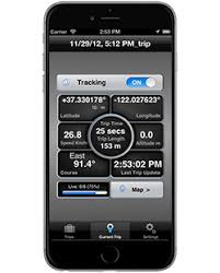 track android btraced iphone android track trace app gps tracking to your