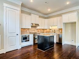 Small Kitchen Design With Island by Furniture Interesting Kent Moore Cabinets For Your Kitchen Design
