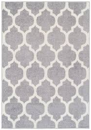 Discount Area Rugs Brilliant Inexpensive Area Rugs For Coffee Tables Home Depot