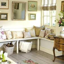country home and interiors country homes and interiors country homes interiors beautiful