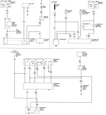 windshield wiper motor wiring diagram likeness pretty 9 newomatic in